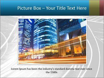 0000073980 PowerPoint Templates - Slide 15