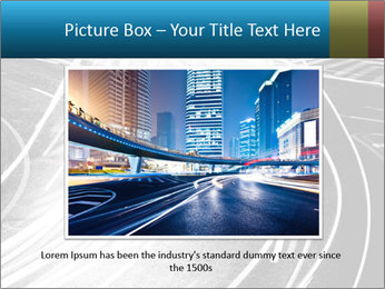 0000073980 PowerPoint Templates - Slide 16