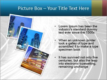 0000073980 PowerPoint Templates - Slide 17