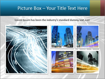 0000073980 PowerPoint Templates - Slide 19