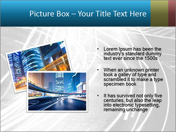 0000073980 PowerPoint Templates - Slide 20