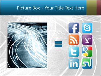 0000073980 PowerPoint Templates - Slide 21
