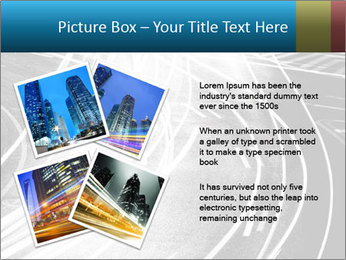 0000073980 PowerPoint Templates - Slide 23