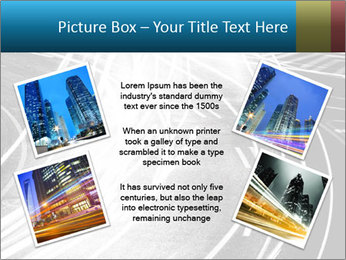 0000073980 PowerPoint Templates - Slide 24