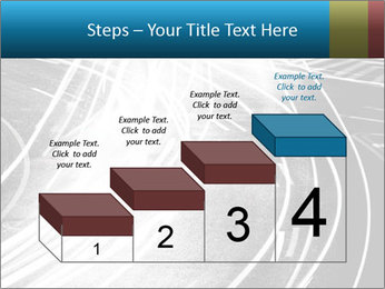 0000073980 PowerPoint Templates - Slide 64