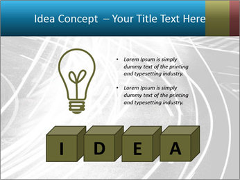0000073980 PowerPoint Templates - Slide 80