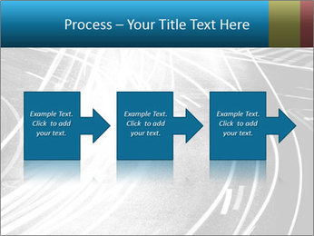 0000073980 PowerPoint Templates - Slide 88