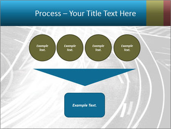0000073980 PowerPoint Templates - Slide 93