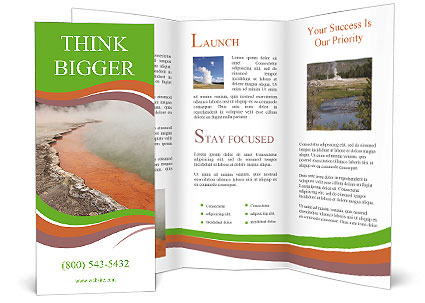 0000073981 Brochure Templates