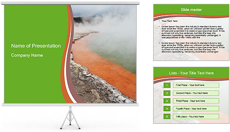 0000073981 PowerPoint Template