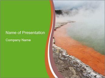 0000073981 PowerPoint Templates - Slide 1