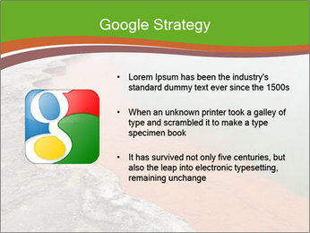 0000073981 PowerPoint Template - Slide 10