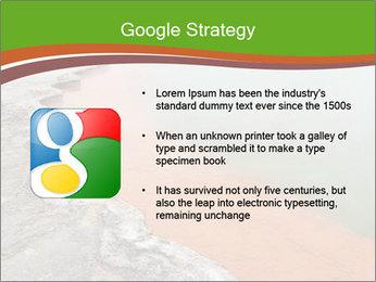 0000073981 PowerPoint Templates - Slide 10