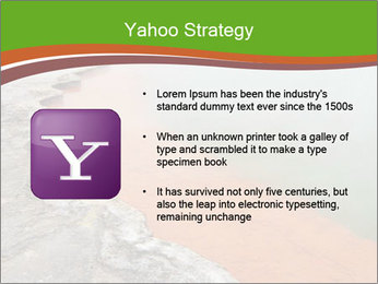 0000073981 PowerPoint Templates - Slide 11