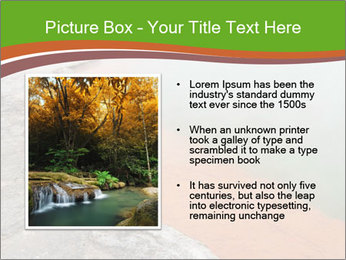0000073981 PowerPoint Templates - Slide 13