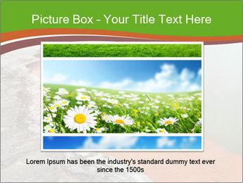 0000073981 PowerPoint Templates - Slide 16