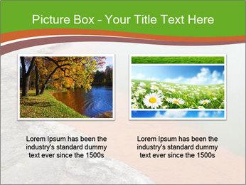 0000073981 PowerPoint Templates - Slide 18