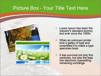 0000073981 PowerPoint Template - Slide 20