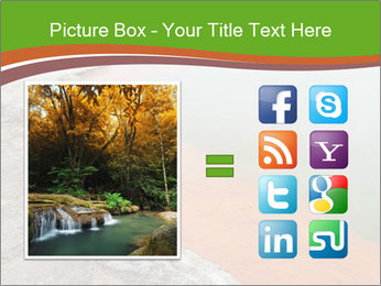 0000073981 PowerPoint Templates - Slide 21