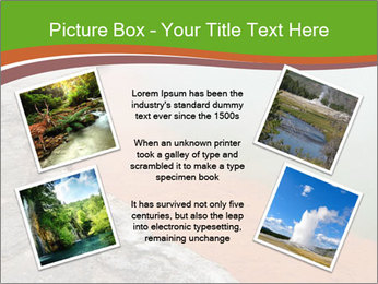 0000073981 PowerPoint Templates - Slide 24