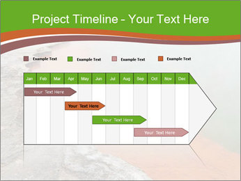 0000073981 PowerPoint Template - Slide 25