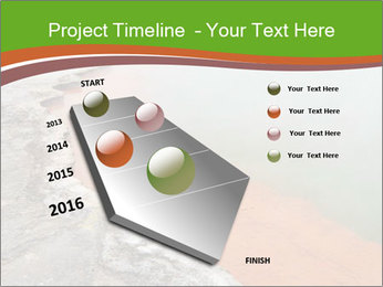 0000073981 PowerPoint Templates - Slide 26