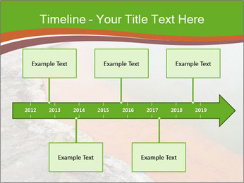 0000073981 PowerPoint Template - Slide 28