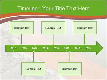 0000073981 PowerPoint Templates - Slide 28