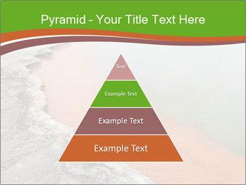 0000073981 PowerPoint Templates - Slide 30
