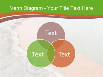 0000073981 PowerPoint Templates - Slide 33