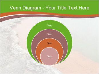 0000073981 PowerPoint Templates - Slide 34