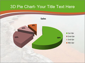 0000073981 PowerPoint Template - Slide 35