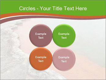 0000073981 PowerPoint Templates - Slide 38