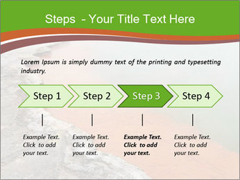 0000073981 PowerPoint Template - Slide 4