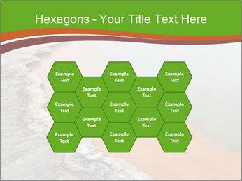 0000073981 PowerPoint Templates - Slide 44