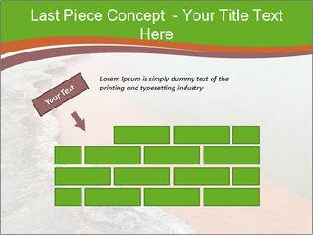 0000073981 PowerPoint Templates - Slide 46