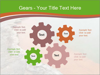 0000073981 PowerPoint Templates - Slide 47