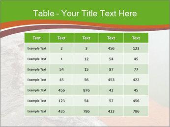 0000073981 PowerPoint Templates - Slide 55