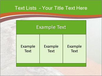0000073981 PowerPoint Templates - Slide 59