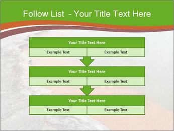 0000073981 PowerPoint Templates - Slide 60