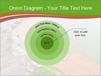 0000073981 PowerPoint Templates - Slide 61