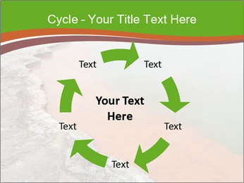 0000073981 PowerPoint Templates - Slide 62