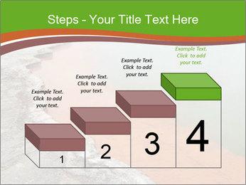 0000073981 PowerPoint Templates - Slide 64