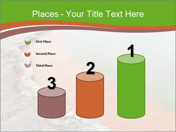 0000073981 PowerPoint Templates - Slide 65
