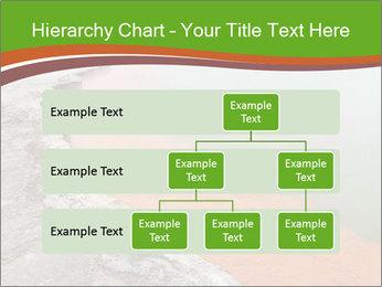 0000073981 PowerPoint Templates - Slide 67