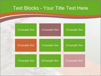 0000073981 PowerPoint Templates - Slide 68