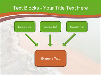 0000073981 PowerPoint Templates - Slide 70