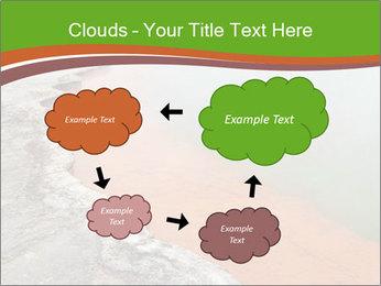 0000073981 PowerPoint Templates - Slide 72