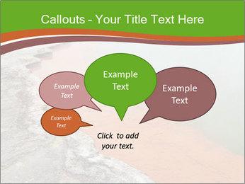 0000073981 PowerPoint Templates - Slide 73