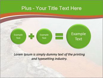 0000073981 PowerPoint Template - Slide 75